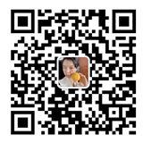 微信图片_20190505151652_副本.jpg 联系我们